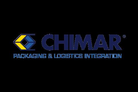 Chimar