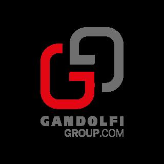 CTF Gandolfi